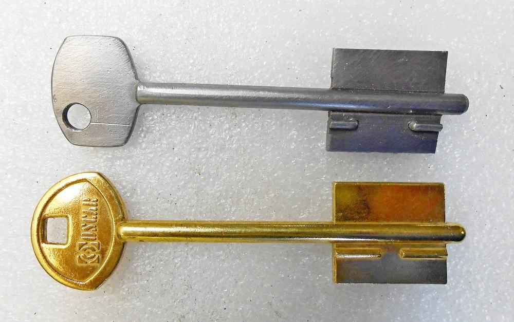 Помогите как сделать ключи 355